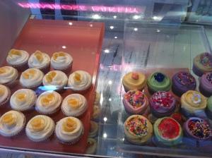 Primrose Bakery