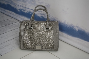 Gorgeous sparkly bag at a DP near you